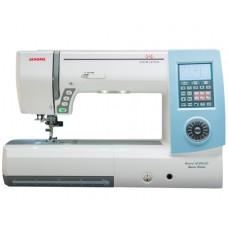 MC8900SE