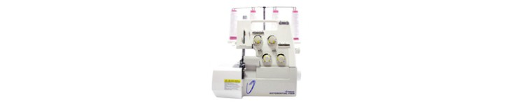 Please visit our new web site www.snuttsewing.co,uk