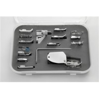 Toyota sewing feet kit