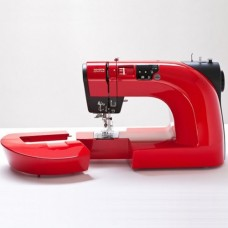 Oekaki Sewing machine