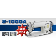 Brother s-1000 Head only